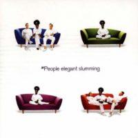Elegant-Slumming-B000024M5M