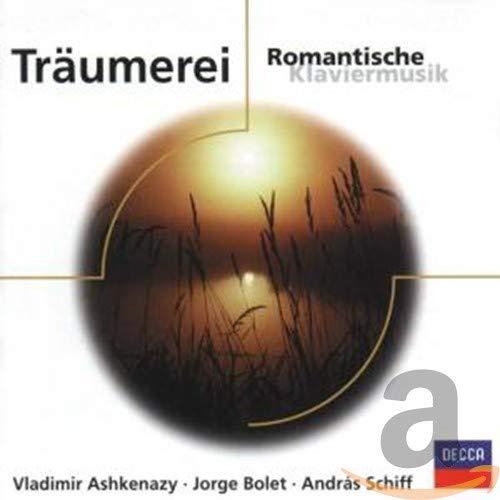 Eloquence-Traeumerei-Romantische-Klaviermusik-B000028CTQ