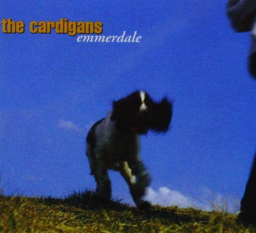 Emmerdale-B00000IB3P