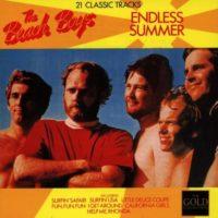 Endless-Summer-B000024HMO