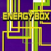 Energy-Box-B000003EEC