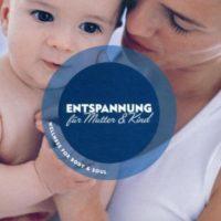 Entspannung-fuer-Mutter-und-Kind-B00008XVJ6