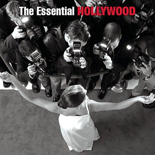 Essential-Hollywood-B000F8OIMS