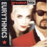 Eurythmics-Greatest-Hits-by-Eurythmics-B01G64JVUI