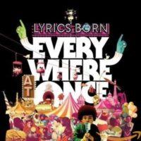 Everywhere-at-Once-B000TLYH5Y