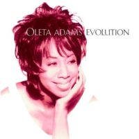 Evolution-B000001DZA