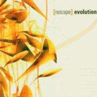 Evolution-B0002XNR1Y