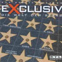 Exclusiv-1-B00000B593