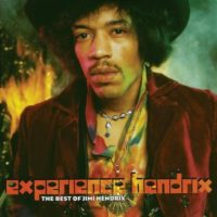 Experience-Hendrix-The-Best-Of-Jimi-Hendrix-B00000DHZJ