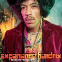 Experience-Hendrix-the-Best-of-LtdPur-Edt-B000ASAFRA