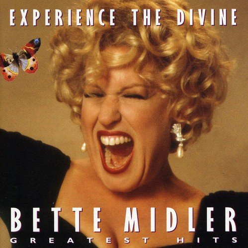 Experience-the-Divine-Greatest-Hits-B000025QYM