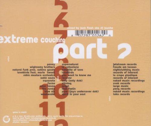 Extreme-Couching-2-B00005M1FW-2