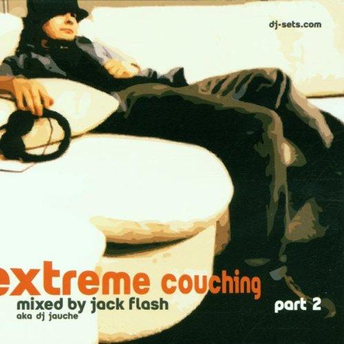 Extreme-Couching-2-B00005M1FW