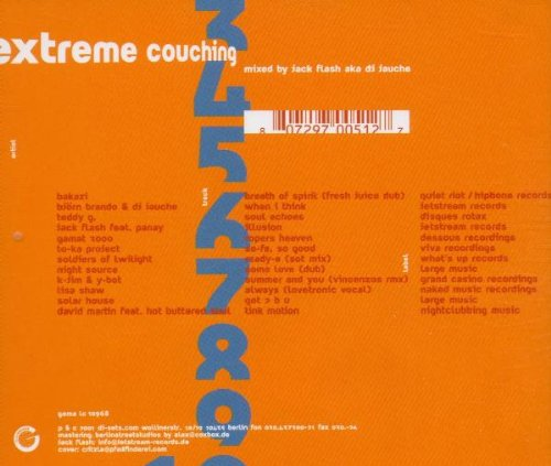 Extreme-Couching-B000059R1M-2