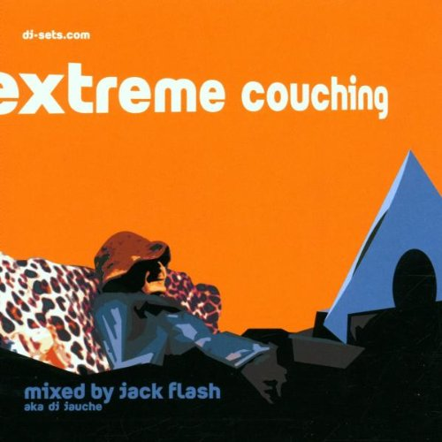 Extreme-Couching-B000059R1M