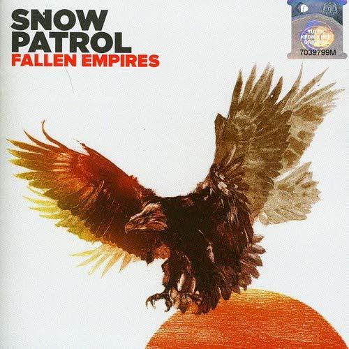 Fallen-Empires-B005UTX6Z2