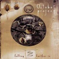 Falling-farther-in-1995-B00004SLSW