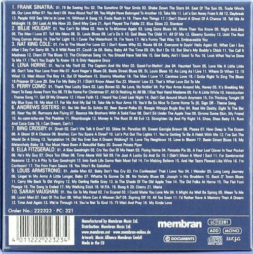 Famous-Jazz-Singers-B000683T18-2