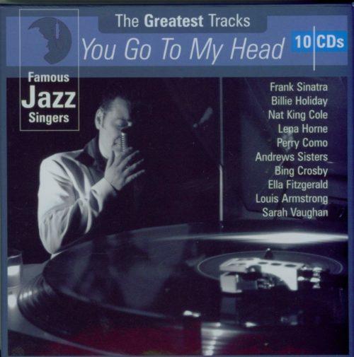 Famous-Jazz-Singers-B000683T18