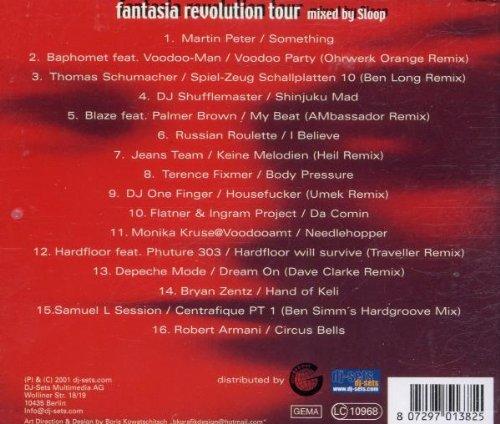 Fantasia-Revolution-Tour-B00005N550-2