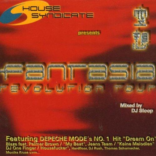 Fantasia-Revolution-Tour-B00005N550