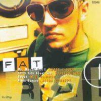 Fat-B000028797