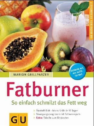 Fatburner-377421591X