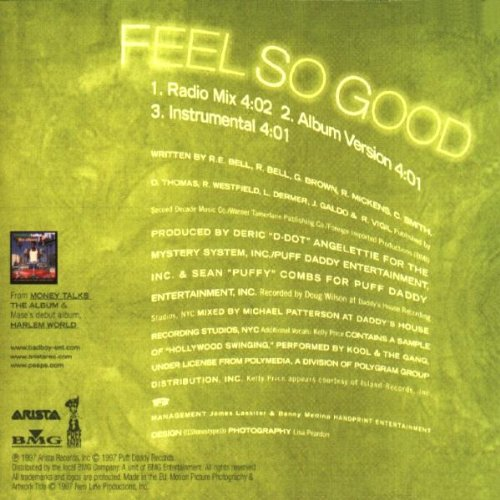 Feel-So-Good-B000007W90-2