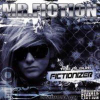 Fictionizer-B000PC0U1C