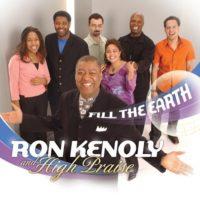 Fill-the-Earth-B000AA4IK8