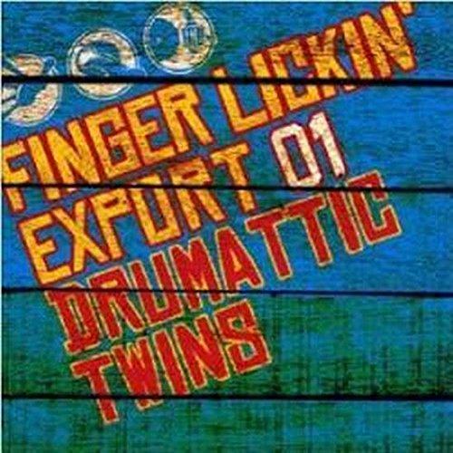 Finger-Lickin-Export-01-B000FIH4VU