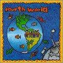 Fourth-World-B000001MFN