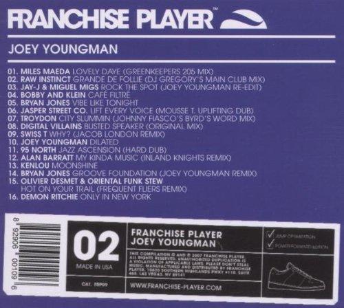 Franchise-Player-02-B000P7V5XE-2