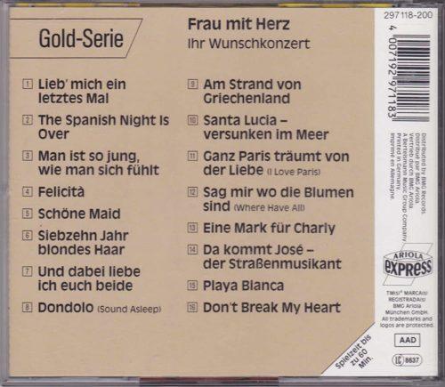 Frau-mit-Herz-Ihr-Wunschkonzert-B000P6W05M-2