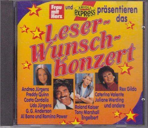 Frau-mit-Herz-Ihr-Wunschkonzert-B000P6W05M