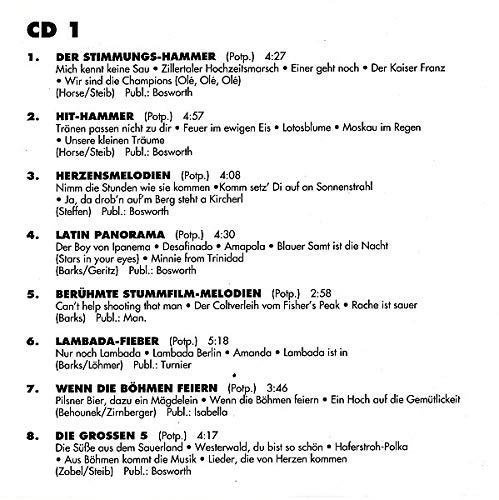 Fred-Feiermann-und-die-Partyloewen-B000BX3G02-2
