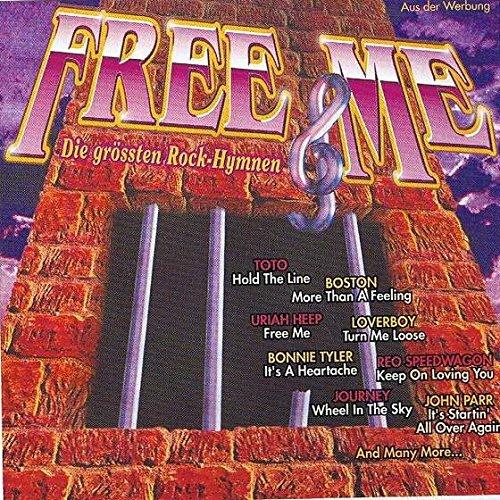 Free-Me-Groesste-Rock-Hymnen-B000092KI4