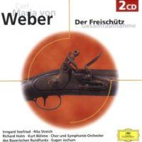 Freischtz-Gesamtaufnahme-B00004WER2