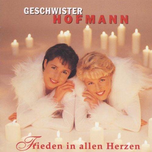 Frieden-in-Allen-Herzen-B00002ZZPT-2