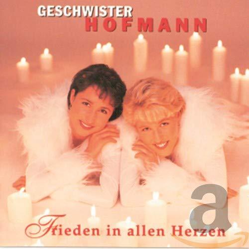 Frieden-in-Allen-Herzen-B00002ZZPT