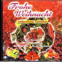 Frohe-Weihnachten-International-Christmas-3-B00OPE1Q1E
