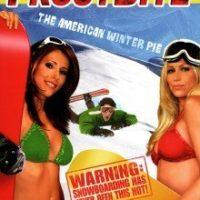 Frostbite-The-American-Winter-Pie-uncut-Traci-Lords-by-Jonathan-Schwartz-B01I07US6U
