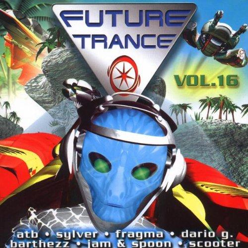 Future-Trance-Vol16-B00005LWB9