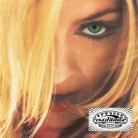 GHV2-Greatest-Hits-Vol-2-B00005Q66T