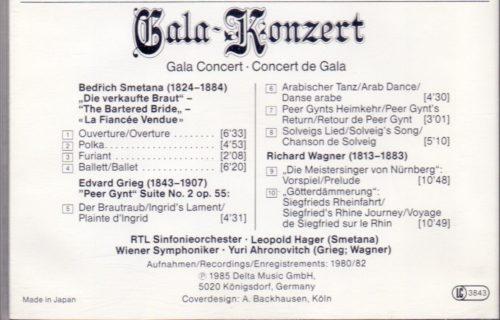 Gala-Konzert-B019B0S8WG