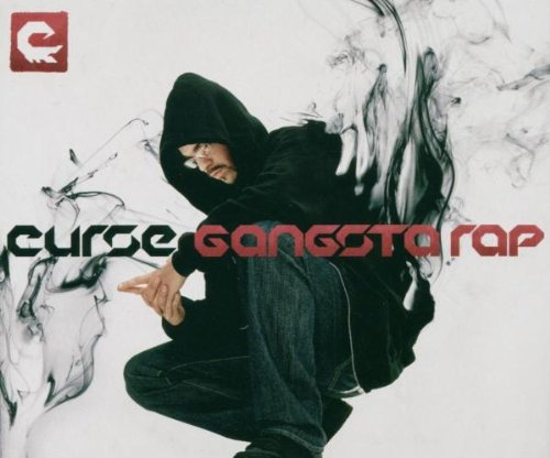 Gangsta-RapBasis-B000B65418