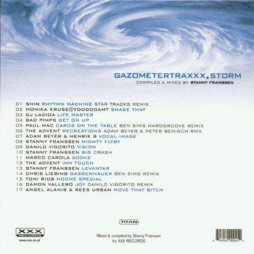 Gazometertraxxx-18-Storm-B00008CLNL-2