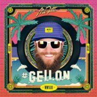 Geilon-Premium-Edition-B00DBQ0CXA