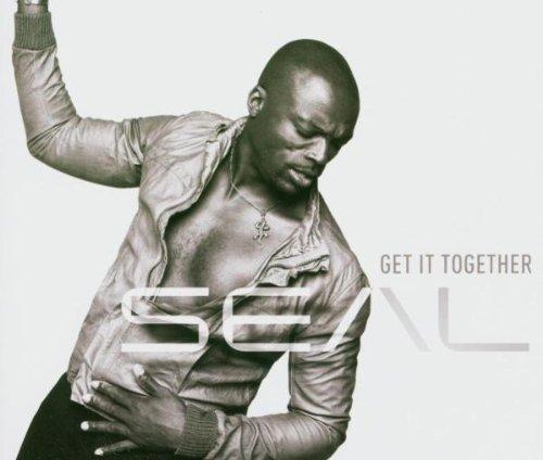 Get-It-Together-B0000CG47P