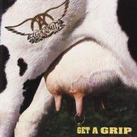 Get-a-Grip-B0000249R6